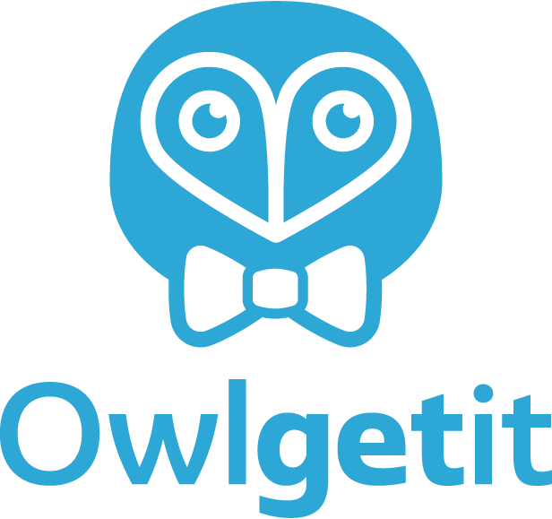 Owl Get It - The Restaurant Delivery And Concierge Service